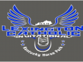Lexington Catholic Invitational