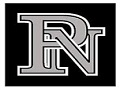 Panther Invitational - Pickerington North