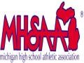 MHSAA State Championships LP-2
