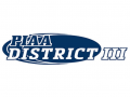 PIAA District 3 Championships