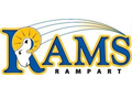 Rampart Foxes and Hounds Invitational