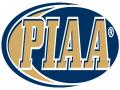 PIAA Foundation  Invitational