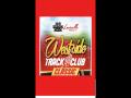 Westside Track Classic