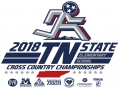 Tennessee State Elementary School  State Championships