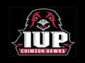 Crimson Hawk Invitational
