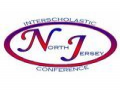 NJIC Weekly roster collection