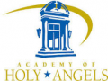 Academy of Holy Angels Invitational