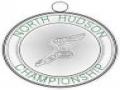 North Hudson Championship