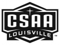 Catholic School Athletic Association Championships