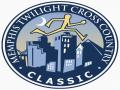 Brooks Memphis Twilight  Classic