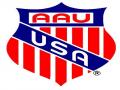 AAU Region 15 Qualifier