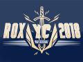 Roxbury XC Invitational