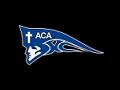ACA Invitational