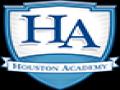 Houston Academy Invitational