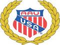 AAU Florida District Primary  Meet