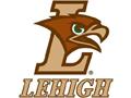 Lehigh University's Paul Short Run