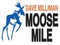 Dave Milliman Moose Mile