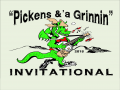 Pickens (& 'a Grinnin')  Invitational (formerly Sharptop Invite)