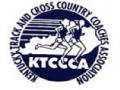 KTCCCA Area 3 Elementary & Middle School Championships