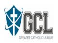 GCL/GGCL League Meet