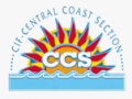 CIF Central Coast Section