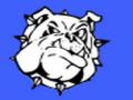Bandera Bulldog Pre-District Invitational