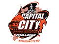 Capital City XC Challenge