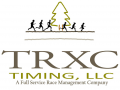 TRXC Timing JV Invite