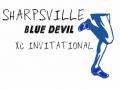 Sharpsville Blue Devil Invitational