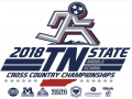 Tennessee State Middle School  State Championships