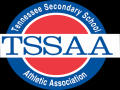 TSSAA State  Championships