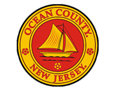 Ocean County XC Championships
