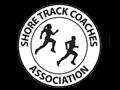 Shore Coaches Frosh / JV Championships