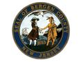 Bergen County / Lou Molino MOCs
