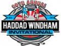Haddad Windham Invitational