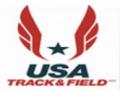 USATF Region 12 Championship