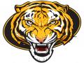 PG Tigers Invitational