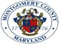 Montgomery County Championships