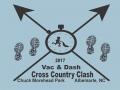 Vac & Dash Cross Country Clash