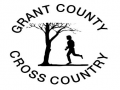Grant County Invitational