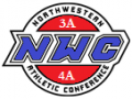 Northwestern Conference Kickoff Meet