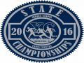 South Georgia/North Florida  Middle School Championship