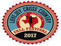 Lovejoy  Fall Festival -- Canceled