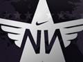 Nike Cross Nationals South Regional