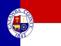 Catawba County XC Championship