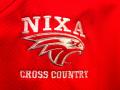 Nixa Invitational-XC