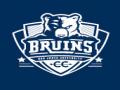 Bruins Invite