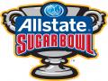 Allstate Sugar Bowl  Classic