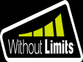 Without Limits  Sprint