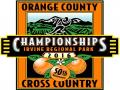 Orange County Championships